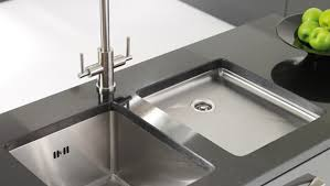 Home Depot Sinks Stainless Steel by Sink Stainless Steel Sink Undermount Ideal Undermount Stainless
