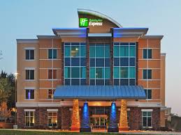 Front Desk Receptionist Jobs In Dallas Tx by Holiday Inn Express And Suites Dallas 4174990097 4x3