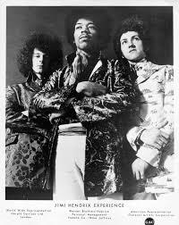 Jimi Hendrix Killing Floor Live by Jimi Hendrix