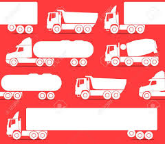 Different Types Of Trucks Seamless Background Royalty Free Cliparts ... Different Types Of Trucks Seamless Background Royalty Free Cliparts Isolated On White 3d Rende Types Of Trucks And Lorries Icons Vector Image Scania Global 2018 Alloy Truck Model Toy Aerial Ladder Fire Water Cstruction Stock Illustration The Ranger Owners Guide To Getting A Lift Pierre Sguin Printable Truck Math Activity Use One Number Or Practice How Cars Are Marketed To Liftyles Convoy Auto Repair Names Preschool Powol Packets