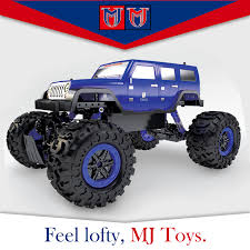 China 1 12 Rc Truck Wholesale 🇨🇳 - Alibaba Rc Truck Model 114 Scale Kiwimill News Wl222 24g 112 Cross Country Car L222 Cheap 1 14 Rc Trucks Find Deals On Line Scale Military Trucks Heng Long 3853a Wpl B24 116 Snowy Rocks Rc Rctruck Jeep Wrangler Axial Axialracing Discover The Hobby Of Radiocontrolled Cars Trucks Drones And Adventures Slippery Hill Climb 4x4 Trailing Nitro Buggy Hsp Warhead 2 Speed 110 Race 10074 Mudding Scx10 Comanche 8 Suppliers Manufacturers Off Road Cars Update Gas 2018 All Met In