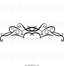 1024x1044 Bride Clipart Border