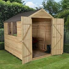 6 X 5 Apex Shed by 73 Best Sheds And Storage Images On Pinterest Forest Garden