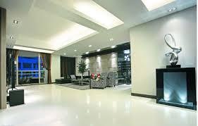 24x24 white nano polished porcelain tiles buy white