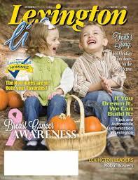 Flight Deck Restaurant Lexington Sc by Lexington Life Magazine October 15 U0027 By Todd Shevchik Issuu