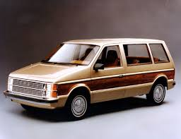 The Minivan Turns 30? The Minivan Turns 30! | Hemmings Daily Left Brain Tkering Regex Filter Craigslist Search Results Police Across Michigan Battling Rash Of Wheel Tire Theft Detroit Metro Cars Top Car Models And Price 2019 20 Crapshoot Hooniverse Homes Neighborhoods Architecture And Real Estate Curbed Ex Truckers Getting Back Into Trucking Need Experience Hearse Fest Returns For Its Irteenth Year To Hell For Sale 2003 Bmw 330i With A 62 L Lsx Engine Swap Depot Unusual Dodge Wayfarer Was Find Automotive Stltodaycom Austin No Fixed Abode Home On The Ranger The Truth About 2012 Honda Civic Natural Gas Test Review Driver