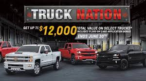 Southside Chevrolet - Truck Nation Super Bright Extremely Visibility With 80pcs Premium Truck Nation Review Review Driving School Fresno Ca Best Resource Mannnorthway Auto Source Vehicles For Sale In Prince Albert Sk Lifted Home Facebook Mini Truckmini Twitter 2018 Hino 195 Riviera Beach Fl 5000578040 Cmialucktradercom Heres Your Chance To Join The Chevy Nation Lease A Brand New Nasty Trucks Concert And Show 2017 2016 Gmc Denali 2500 Photo Image Gallery 9