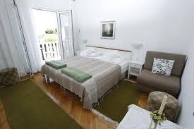 dalmatien ferienwohnung oder dalmatien ferienhaus buchen