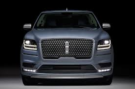 2018 Lincoln Navigator - Ford Truck Enthusiasts Forums Navigator Drone Trucks Glossy Black 2790 Used Cars And Trucks Oowner 2017 Lincoln Navigator Select Five Star Car Truck 2008 4wd Limited Blackwood Wikipedia Concept Suv Like A Sailboat On Four Wheels Skateboard Pictures 2018 Photos Info News Driver Wins North American Of The Year Truckssuv Inventory 2010 129km 18500 Vision Board