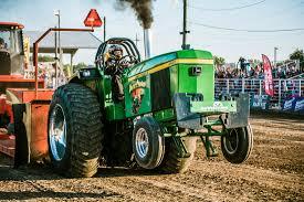 100 Truck And Tractor Pull Videos Nebraska Bush Ers Nebraska Bush Ers