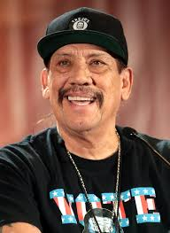 Snickers Halloween Commercial 2012 by Danny Trejo Wikipedia
