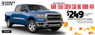 Wilde Chrysler Jeep Dodge Ram | CDJR Dealer In Waukesha Near Milwaukee 2018 Freightliner Business Class M2 106 For Sale In Oak Creek Wi Milwaukee Chevrolet Equinox Dealer 2019 Scadia 126 Indianapolis In 50015297 Search Trucks Truck Country New And Used Sale On Cmialucktradercom West Allis Police Seek Man White Pickup Truck Icement Case Blog Damnation City Of Oak Creek Common Council Meeting Agenda Tuesday January 15 Motorcycle Crash Claims Life Of Rozek Law Candlewood Suites Airportoak Extended Stay Hotel