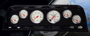 64-66 Chevy Truck CF Dash W/ Arctic White Gauges - $540.00 : Fast ... Ultimate Service Truck 1995 Peterbilt 378 With Mclellan Super Luber Fire Gauges Picture Classic Dash 6 Gauge Panel With Auto Meter 1980 Chevy Is This Gauge Any Good Dodge Cummins Diesel Forum 67 72 W Phantom Ii 13067 6063 Ba 65000 Fast Lane Press Releases Factory Matching Gm 01988 Tachometer Cversion Sports Old Photograph By Wes Jimerson Check Temp Not Working And Ac Blowing Hot Ford Instruments Store Ct54axg62 Black Elect Sport Comp 77000