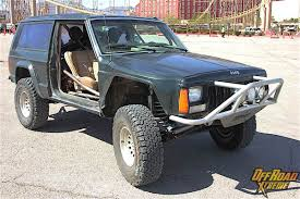 Taking Indestructible To The Next Level: Jeep Cherokee XJ Jeep Grand Cherokee Truck By Xcustomz On Deviantart Xj Cantilever Cversion Jax Motsports Easily The Best Jku Truck Ive Seen With An Equally Team Raffee Co Axial Scx10 Hard Plastic Body Kit Set Wrangler Cversions Youtube Used Cars That Make Great Electric Car Cversions Carfax Sealed Beam To Halogen Cversion 1991 Sport 1992 Briarwood For Sale Bat Auctions Sold 2000 Build 2wd 4wd Forum Vwvortexcom Spotted Pickup Sj Wikipedia