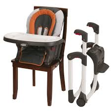 Nmci Help Desk Norfolk by 100 Oxo Seedling High Chair Highchairs Babycenter Chicco
