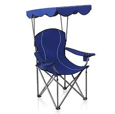 ALPHA CAMP Camp Chairs With Shade Canopy Chair Folding Camping Recliner  Support 350 LBS Best Choice Products Outdoor Folding Zero Gravity Rocking Chair W Attachable Sunshade Canopy Headrest Navy Blue Details About Kelsyus Kids Original Bpack Lounge 3 Pack Cheap Camping With Buy Chairs Armsclearance Chairsinflatable Beach Product On Alibacom 18 High Seat Big Tycoon Pacific Missippi State Bulldogs Tailgate Tent Table Set Max Shade Recliner Cup Holderwine Shade Time Folding Pic Nic Chair Wcanopy Dura Housewares Sports Mrsapocom Rio Brands Hiboy Alinum And Pillow