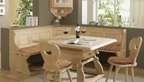 eckbank landhausstil gebraucht 11 esszimmer möbel
