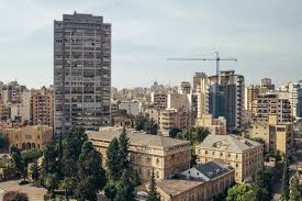 100 Bernard Khoury Financial Times Lebanese Conflict And Architecture