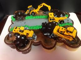 Interesting Cupcake Tower Cake Crazy Bakery Custom Cupcakes Cupcake ... Tonka Themed Dump Truck Cake A Themed Dump Truck Cake Made Birthday Cakes Cstruction Wwwtopsimagescom Addison Two Years Old Birthday Ideas For Men Wedding Academy Creative Monster Pin 1st Party On Pinterest Cupcakes I Did The Cupcakes And Stands Cakecentralcom Debbies Little Yellow Tonka Yellow T Flickr Ctruction Pals Trucks