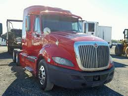 100 Diesel Trucks For Sale In Texas Used Salvage For Auto Auction Mall