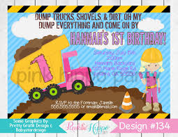 Pin By Elena Flores Moore On Sophia's Underconstruction Bday Party ...