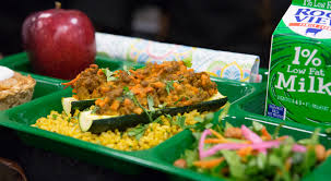 cuisine chagne cooking up change kid healthy