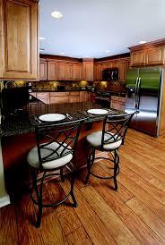 Kensington Manor Handscraped Laminate Flooring by 38 Best Flooring Images On Pinterest Laminate Flooring Hardwood