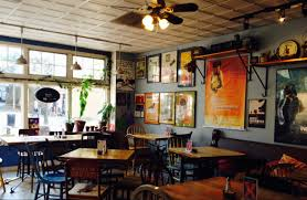 Pams Patio Kitchen Yelp by Cafe Deja Brew Bethlehem Pa Places To Be Pinterest