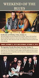 The Shed Bar And Grill Lakefield Mn by Kca October 23 24 Jpg Fit U003d513