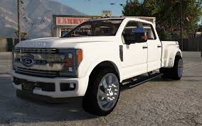 2018 Ford F-350 Super Duty Dually [Add-On] - GTA5-Mods.com 2008 Toyota Tundra Dually Top Speed John The Diesel Man Clean 2nd Gen Used Dodge Cummins Trucks Chevrolet Ck Wikipedia New Ford Dealership 2015 Mustang Find Buy F350 Pickup Oneton Truck Drag Race Ends With A Win For The 2017 Ask Tfltruck Which Hd Is Most Comfortable For Longbed Cversions Stretch My Amazoncom Big Country Toys Super Duty 120 20 Silverado 3500hd Crew Cab Spy Shots Gm Authority Ram Wheels Car Updates 2019