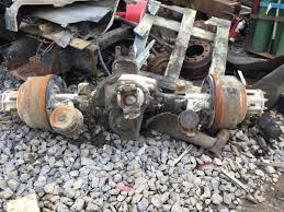 Used 0 Meritor/Rockwell RD23160 Axle Assembly For Sale | #555794 Gabrielli Truck Sales 10 Locations In The Greater New York Area Global Trucks And Parts Selling Used Commercial Used Trucks For Sale In New Jersey Burlington Chevrolet Dealer South Nj Low Priced Cars Or Suvs Clifton Passaic Miller 0 Caterpillar 3306di Air Cleaner For Sale 555795 Bumpers Cluding Freightliner Volvo Peterbilt Kenworth Kw Atlantic Utility Trailer Inc Service