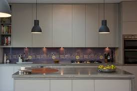 Emma Britton Blog Archive Eco Cast Concrete Worktops And