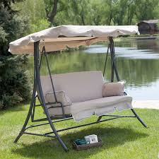 Patio Swing Sets Walmart by Replacement Canopies For Walmart Swings Garden Winds