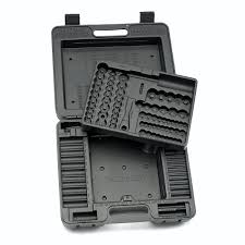 Halloween Blow Molds Kmart by Craftsman Blow Mold Case For 33820