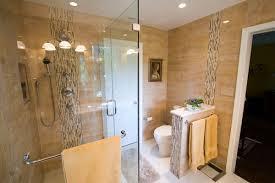 Bathroom Renovation Fairfax Va by Bathroom Remodeling And Design Ideas In Arlington Burke Kitchen
