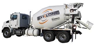 CyKlone Rear Discharge Mixer | Kimble Mixer China Sinotruck Howo 6x4 9cbm Capacity Concrete Mixer Truck Sc Construcii Hidrotehnice Sa Triple C Ready Mix Lorry Stock Photos Mixing 812cbmhigh Quality Various Specifications And Installing A Concrete Batching Plant In Africa Volumetric Vantage Commerce Pte Ltd 14m3 Manual Diesel Automatic Feeding Cement This 2400gallon Cocktail Shaker Driving Across The Country Is Drum Used Mobile Mixers
