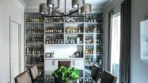 Built In Dining Room Cabinet Unusual Idea Small Cabinets Design Ideas View Diy Ide