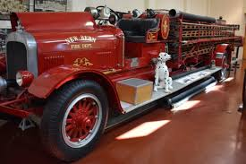 New Bern Firemans Museum - NewBern.com Connecticut Fire Truck Museum 2016 Antique Show Cranking The Siren At Vintage Two Lane America Truck Fire Station And Museum In Milan Stock Video Footage Storyblocks 62417 Festival Nc Transportation File1939 Dennis Engine Kew Bridge Steam Museumjpg Toy Bay City Mi 48706 Great Lakes These Boys Of Mine Houston Ofsm Michigan Firehouse 10 Photos Museums 110 W Cross St The Shore Line Trolley Operated By New Bern Firemans Newberncom