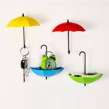 Decorative Key Holder For Wall by Compare Prices On Key Wall Decor Online Shopping Buy Low Price