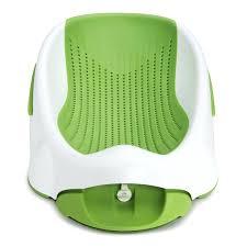 cleana baby bath seat walmart bath seats for infants bath chair
