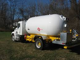 Propane Trucks For Sale | Keehn Service Corporation High Efficiency 5000l Npr Refueling Truck Fuel Tankoil Tank Isuzu Elf Diesel Gaoline Refuel Tank Truck Oil Testimonials Of Satisfied And Equipment Fancing Clients New 3 Axles 48000 L Fuel Trucks For Sale From Cimc Vehicle Road Tanker Safety Design The Human Factor Saferack Equipment Inventory Vacuum Trucks Curry Supply Company Lube Oil Delivery Western Cascade Isuzu Fire Fuelwater Used Trucks For Sale China Dofeng Foton 6wheeler Light
