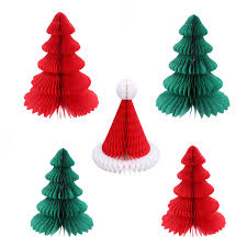 Christmas Tree Decorations With Bows Barcana Christmas Tree Reviews