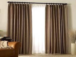 Doggie Doors For Sliding Patio Doors by Curtains For Sliding Glass Doors With Built In Blinds Curtains
