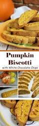 Paleo Pumpkin Cheesecake Snickerdoodles by 350 Best Pumpkin Recipes Images On Pinterest Pumpkin Recipes