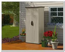 Suncast Shed Bms7400 Accessories by Suncast Storage Sheds Accessories Home Design Ideas