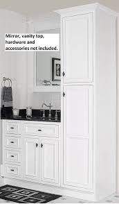 18 Deep Bathroom Vanity Set by Bathroom Vanity 36 Wide 18 Deep Home Vanity Decoration