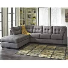 Buchannan Faux Leather Sectional Sofa by Microfiber Living Room Furniture Shop The Best Deals For Dec