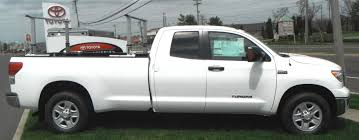 Shore Toyota | New Toyota Dealership In Mays Landing, NJ 08330 Mad 4 Wheels 2009 Toyota Tundra Double Cab Work Truck Package Preowned 2011 Chevrolet Silverado 1500 Work Truck 4d Crew Cab In New 2018 Colorado 4wd Pickup Fl1038 Sr5 Review An Affordable Wkhorse Frozen 8 Lug And News Some 2017 Tacomas Recalled Over Brake Concern Medium Duty Regular 2d Ft View All Secret Tacoma Option Package Reviews Rating Motor Trend Canada Updated This 81 Dually Could Be The Perfect Summer Road Youtube For Sale Used Cars On Buyllsearch