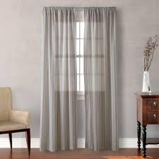 tommy hilfiger curtains wayfair