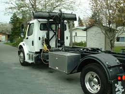 100 Hook Trucks For Sale 2014 Freightliner M2106 Lift Truck Bailey Western Star